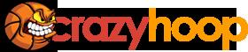 CrazyHoop.com